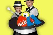 """""""Donare…che spettacolo!"""" lo show di Avis&Aido Cafasse"""